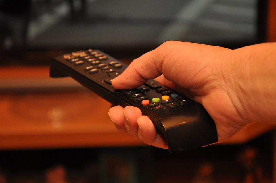 Quel est le meilleur signal de télévision ?