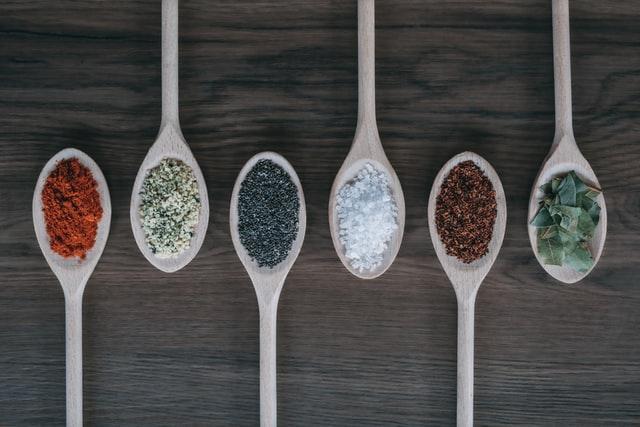 Pourquoi les produits alsaciens sont-ils si spéciaux ?